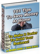 save money ebook