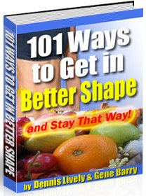 better shape ebook